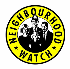 neighbourhood-watch.png